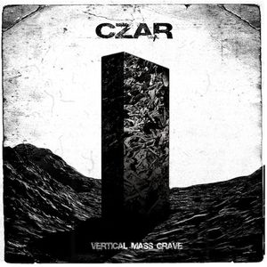 Czar: In-depth Interview With Jason Novak