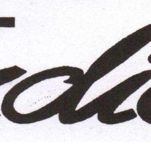 1996-03 DJ Flexible Live @ Tanzdiele Kiel A
