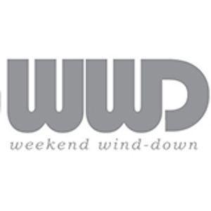 Weekend Wind Down Episode 2