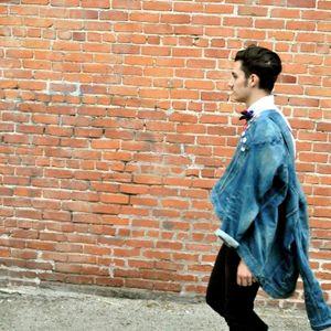 Fashion Grunge Friday Mixtape #3: Back to Skool
