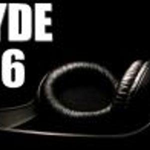 DEVASTATE LIVE DARKSYDE FM 26-01-2012 PART 1