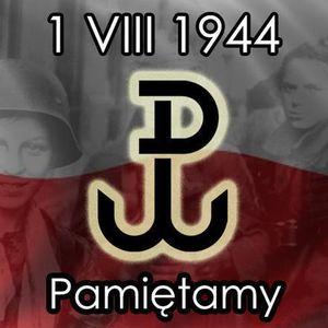 Radio Rewers \ #PolskiRap: Powstanie Warszawskie (01.08.2010)