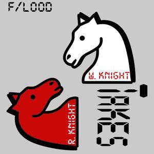 Sound Weaving Vol. 1 : W. Knight Takes R. Knight