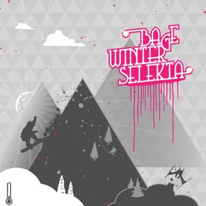 Bage Winter Selekta