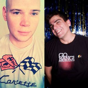 Sergio Fedasz and Jeremy Rosebrook Present: Memory Lane. A vocal house classics mix.