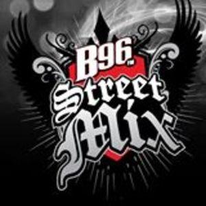 B96 Street Mix > 3.14.14