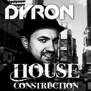 House Construction Episode #8