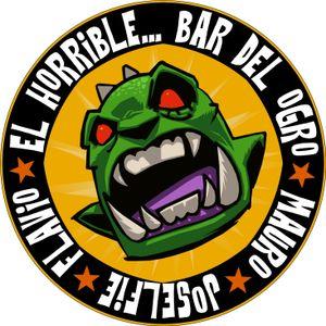 El Bar del Ogro Episodio 15