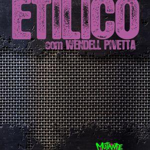 METAL ETILICO EPISODIO 1