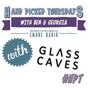 Hand Picked Thursdays with Ben & Georgia - 23rd Jan