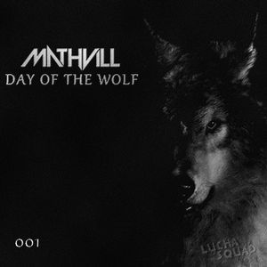 DAY OF THE WOLF 001