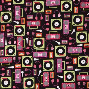 Fuc...g Funk #18 (A Little Soul-Funk Mix))