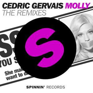 Secret Disco - August Mix V3 2012