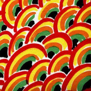 Reggae Revolution 8-10-10