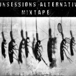 "Sunset Mixtape ""The Black Metal Conjuring"""