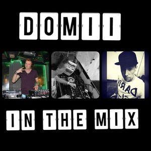 Domii #ITM11