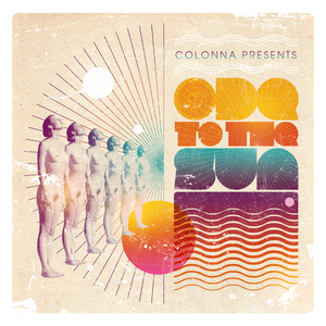 Colonna - Ode to the Sun