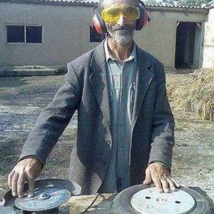 david holmes - chaska remix