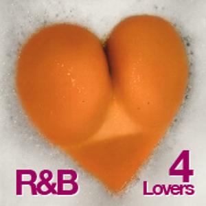 RnB 4 Lovers