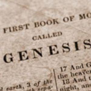 Genesis 42 (Aug. 11)