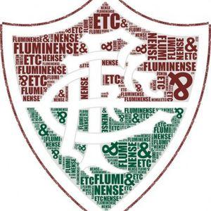 2012-07-28 | Pré-Jogo - Fluminense x Atlético-MG | Rádio Fluminense Etc