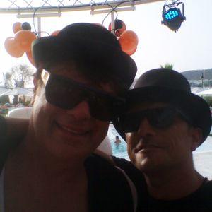 OceanBeachClub_Ibiza_Sat9June2012