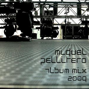 Album mix 2009