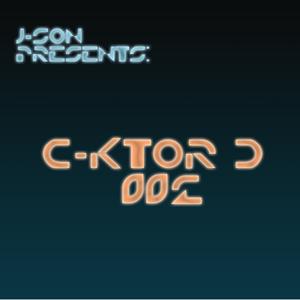 C-ktor D 002