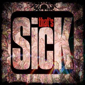 Thats Sick! Datsik mix.