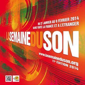 UniversCiteMag-Semaine-du-son-Association-ACOUPHENE