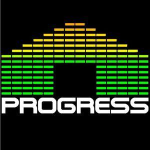 Progress #289