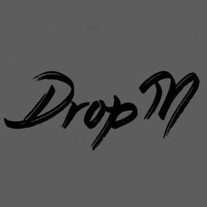 Dropmix -008