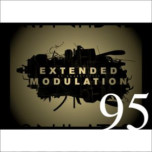 extended modulation #95