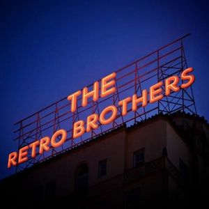 Retro Classics Part 8 Mixed by Space Breaker 29.06.2014