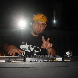 Mixtape Reggaeton - Eduardo Kovac (DJ SOUND)