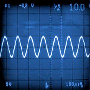 Amplitude on Space Invader Radio - February 2010