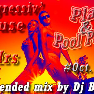 PROGRESSIV' HOUSE EXTENDED MIX