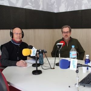 Asamblea Ciudadana de Getafe: Los Mayores.