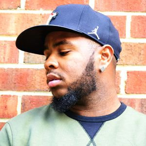 Bmore's DJ Pierre Week 1 Baltimore Club Music Fridays Murderland Radio 10-28-16