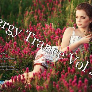 Pencho Tod ( DJ Energy- BG ) - Energy Trance Vol 428