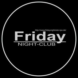 F-N-C-Podcast-Classic´s with Christian H. (24.10.2008)