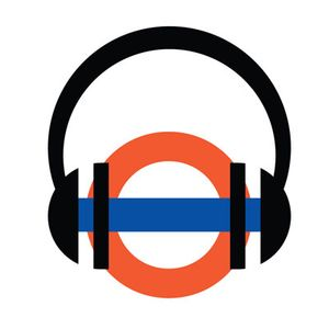 Songs on the Underground with Daria - Feb 27th 2017