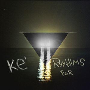 Ketoz - Rhythms For