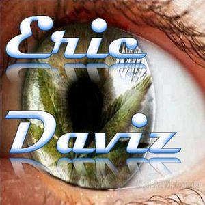 Eric Daviz - Espera lo Peor