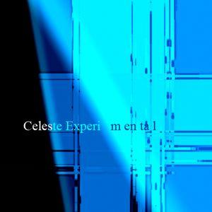 celeste experimental