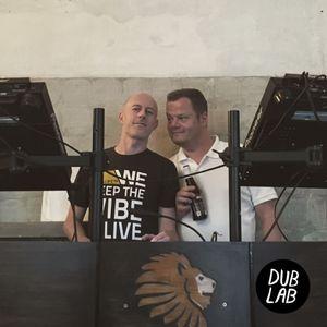 dublab Session w/ Empee & Lovin Lou