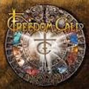Rich Davenport's Rock Show - Freedom Call, Bernie Marsden (ex Whitesnake) & Pete Berwick Interviews