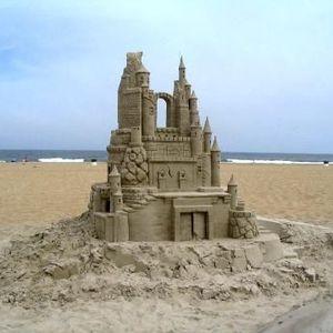 Somos pocos cavando en la tierra programa transmitido el día 28 04 2011 por Radio Faro 90.1 FM!!