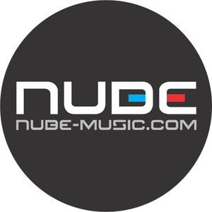 Dim K Sessions On Nube - Music.com [May 2017]