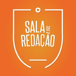 Sala De Domingo - 19/05/2019